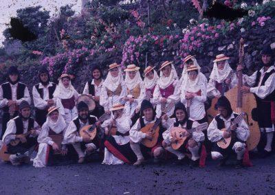 03 1976