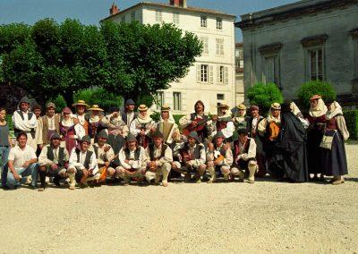 04 Francia 1994 04