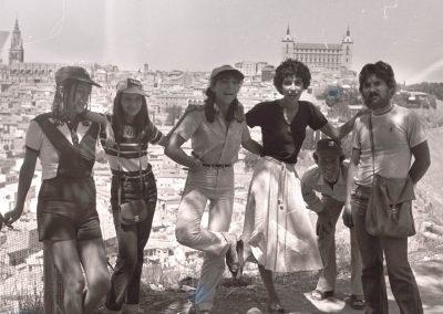 05 Echentive Madrid 1980 20