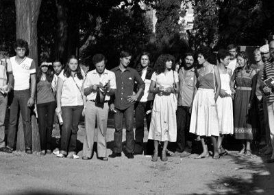 05 Madrid 1980