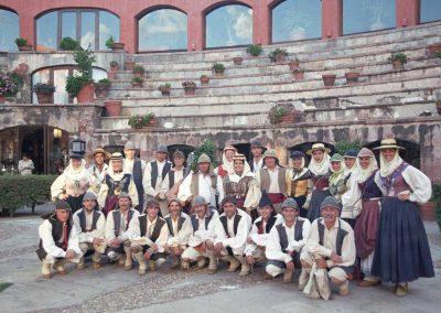 08 a Mexico 2002 24