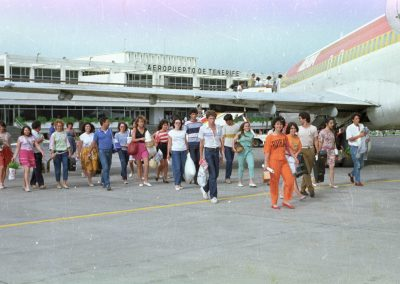 10 Echentive viaje Tfe 1984 2 (2)