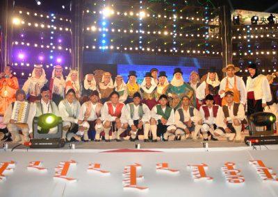 11 China 2006