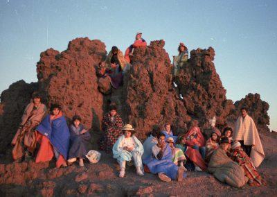 14 Roque de los Muchachos 1986 17