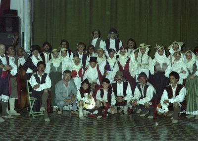 15 Festival San Pedro 1986 19