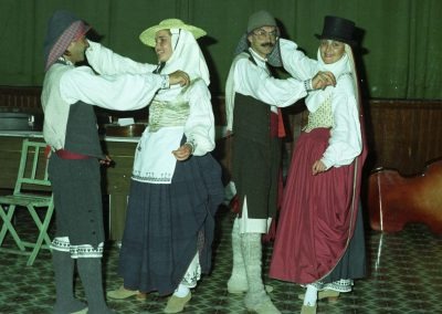 16 Festival San Pedro 1986 09