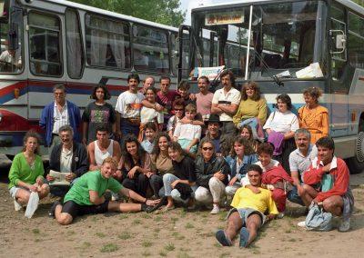 23 Polonia 1991 177