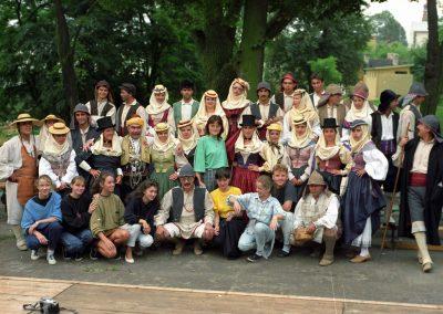25 bPolonia 1991 42