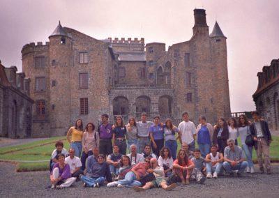 29 b Francia 1997 14