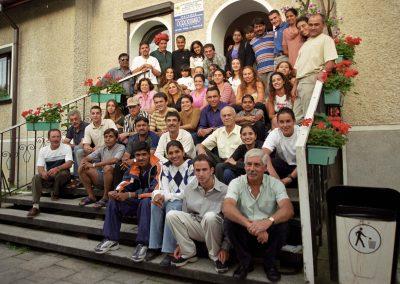 31 bPolonia 2003 09