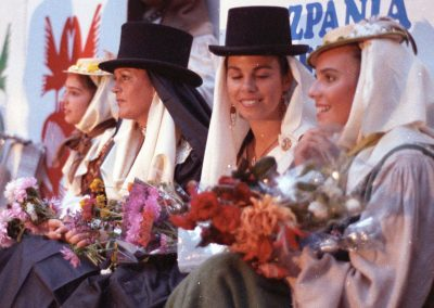 Polonia 1991 82